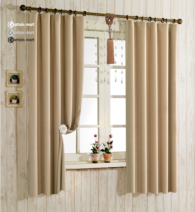 curtains butterflies Picture - More Detailed Picture about 2016 ...
