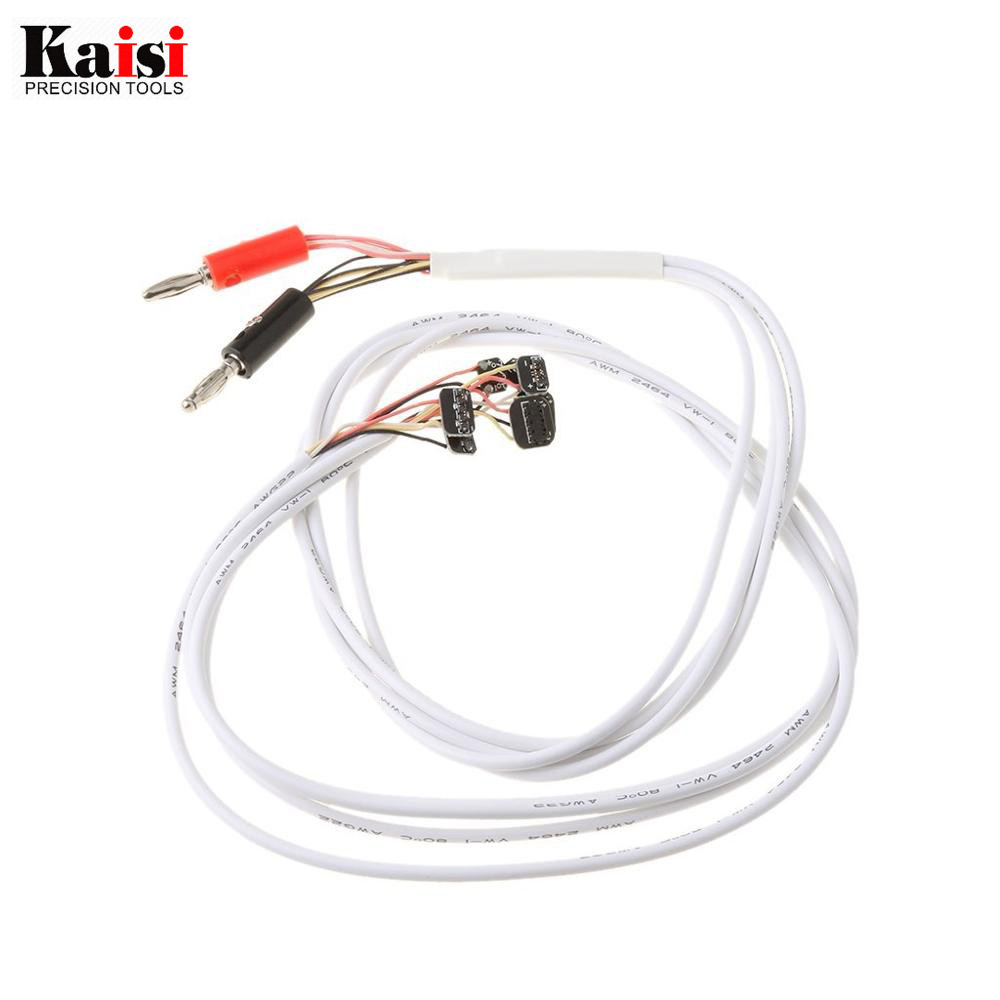 Kaisi Multi Funktion 7 In 1 Professionelle DC Power Strom Test ...