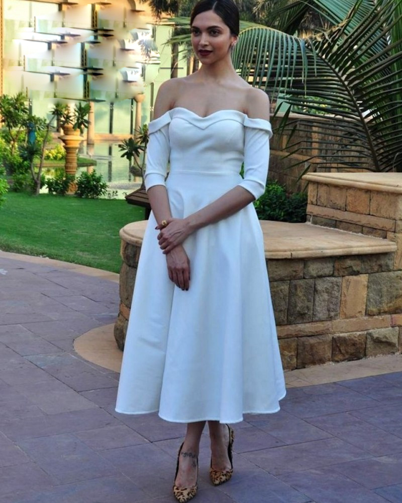 Stunning Serena Van Der Woodsen Wedding Photos - Styles & Ideas 2018 ...