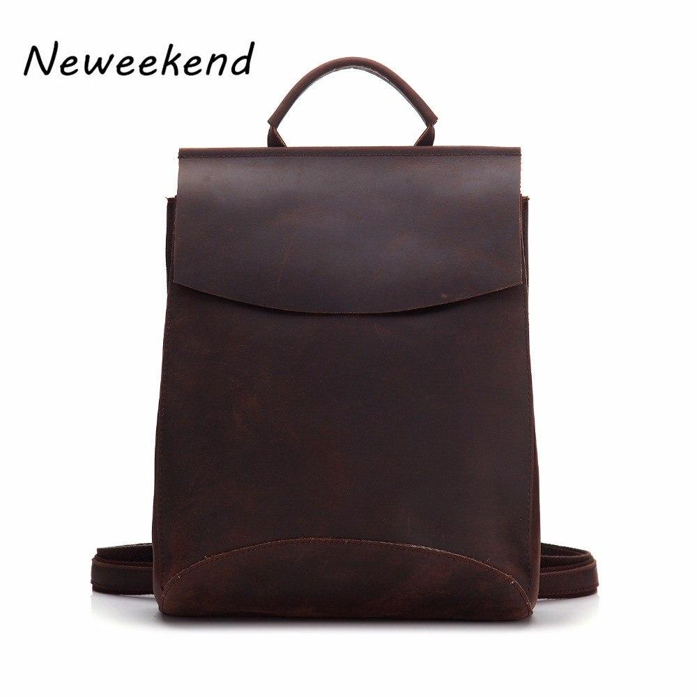 Big, Bag, For, Female, Male, Shoulder