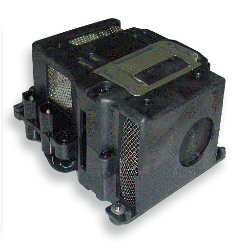 Compatible Projector lamp for SONY LMP-M130/VPD-MX10