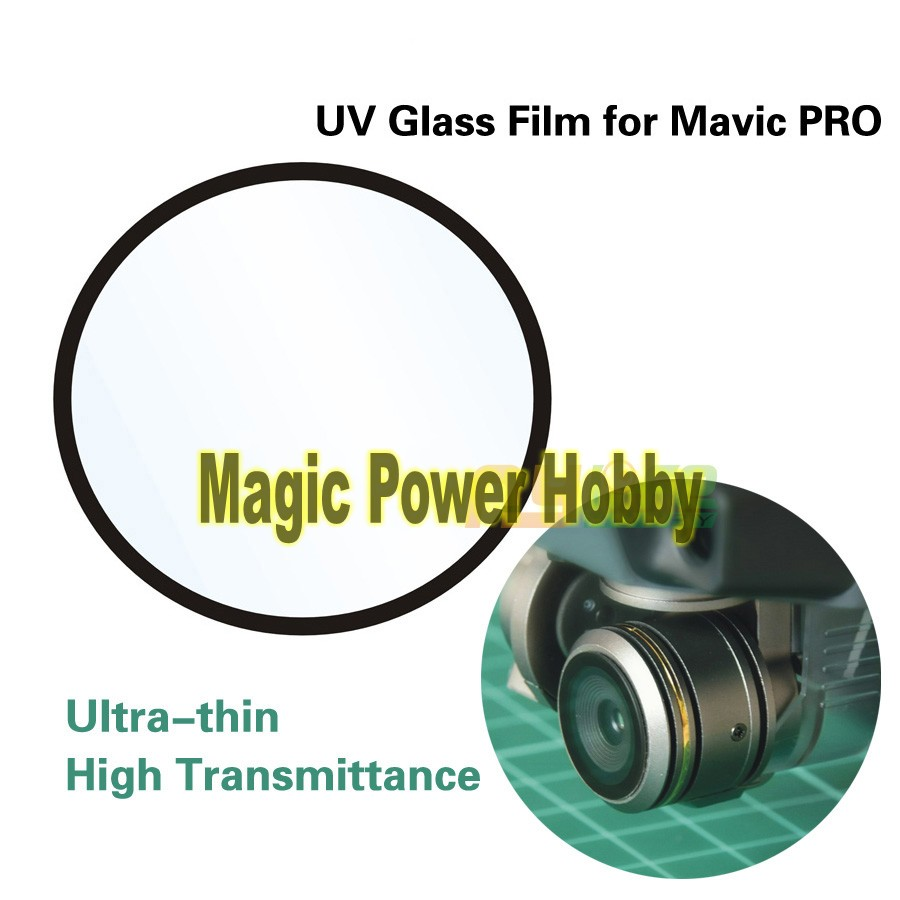 Thin film composite reviews online shopping thin film for Film protection uv fenetre