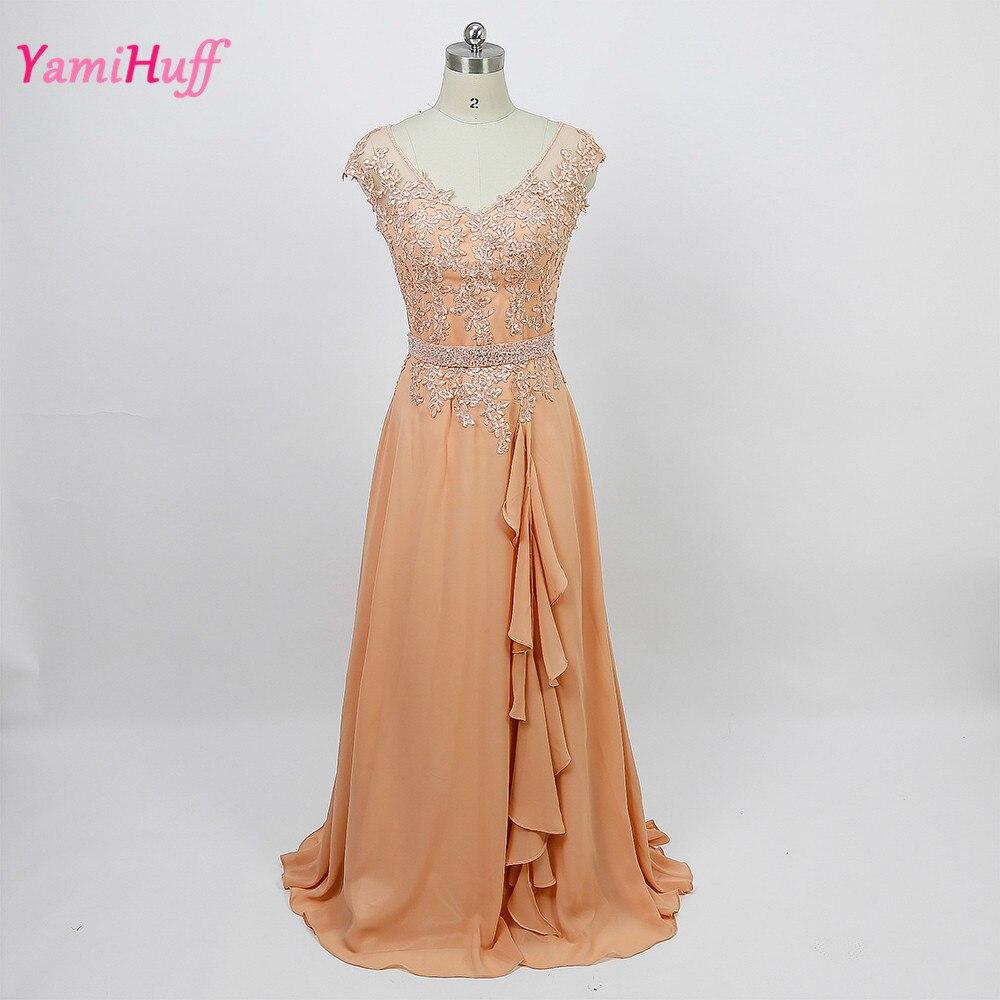 Großzügig Korallen Abendkleider Fotos - Hochzeit Kleid Stile Ideen ...
