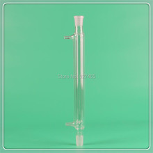 Condenser,West 300mm,24/29,Glass Column,Chemistry Laboratory
