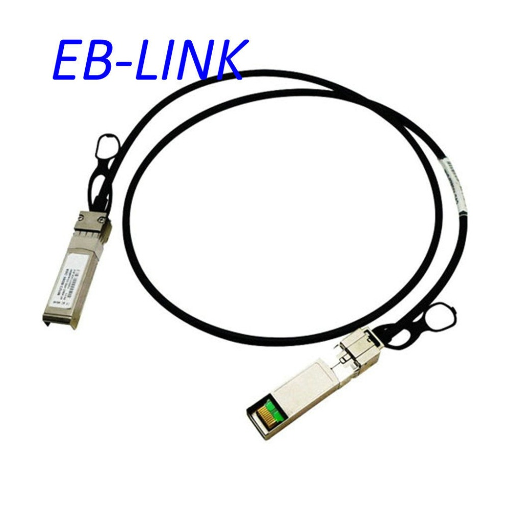 3Meters,For Cisco SFP-H10GB-CU3M 10G Base-Cu Copper RJ45 SFP+ DAC Twinax Cable3Meters,For Cisco SFP-H10GB-CU3M 10G Base-Cu Copper RJ45 SFP+ DAC Twinax Cable