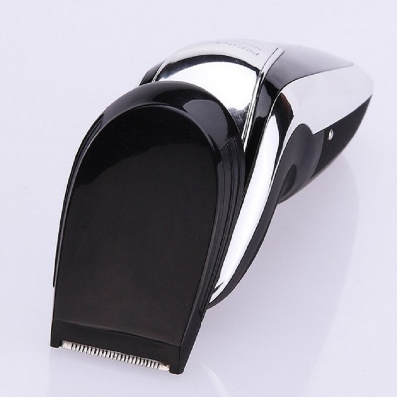 Male Shaver Heads Trimmer for Philips Norelco RQ1250 RQ1280 RQ1290 RQ1260 RQ1280 RQ1060 RQ1150 S9911 S7310 Hair Removal Trimmer replacement rq10 rq11 rq12 hq8 hq9 razor blade head for philips electric shaver rq1250 rq1290 rq1280 s7310 rq1150 rq1175 s9911