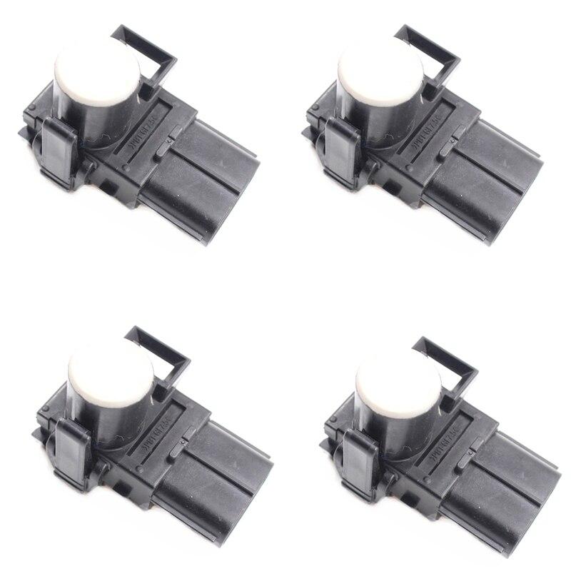 L Air Conditioning Refrigerant Pressure Gauge Group R12 R22 R134a R404a 410a Car Air Conditioning Repair