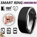 Jakcom Smart Ring R3 Hot Sale In Accessory Bundles As Fenix Rc40 For Iphone 6 Logic Board Unlocked Pdr Tools
