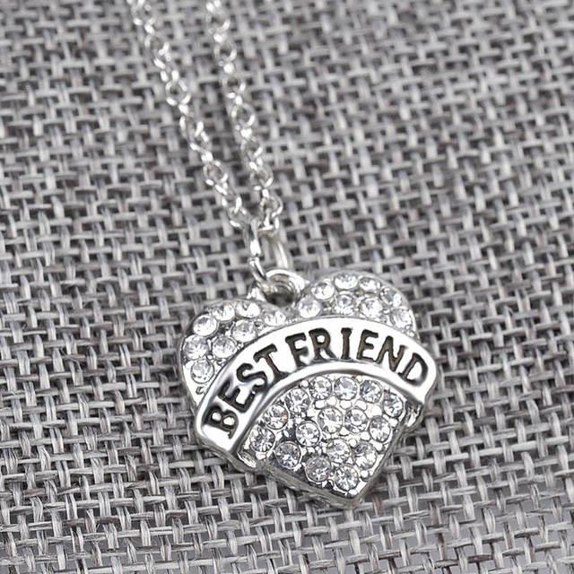 online shop graduation gift dipped letter aunt believe best friend