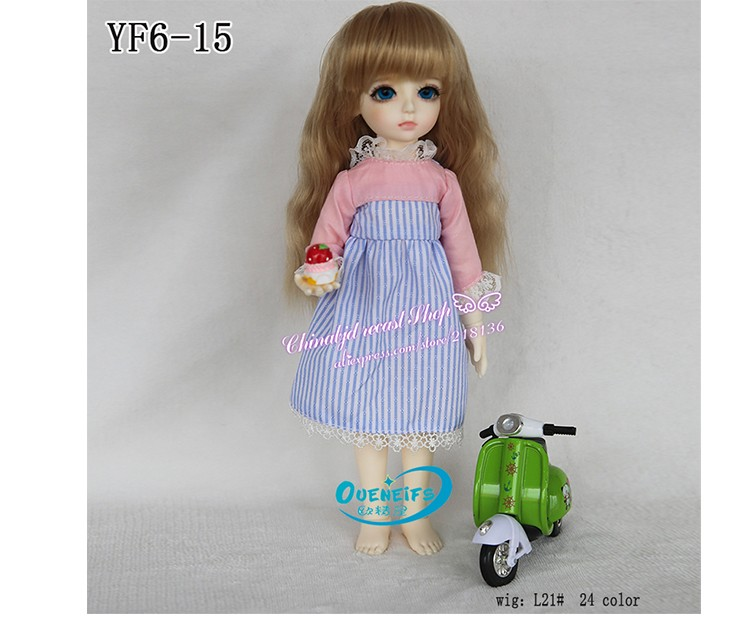 YF6-02_14