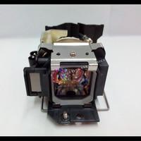 Frete Grátis LMP-C162 LMP-C163 Lâmpada Do Projetor Original com Módulo Para VPL-ES3 VPL-ES4 VPL-EX3 VPL-EX4