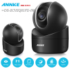 ANNKE Pan Tilt Wireless 720P IP Network Security Camera WiFi IR 2 Way Audio 3D DNR