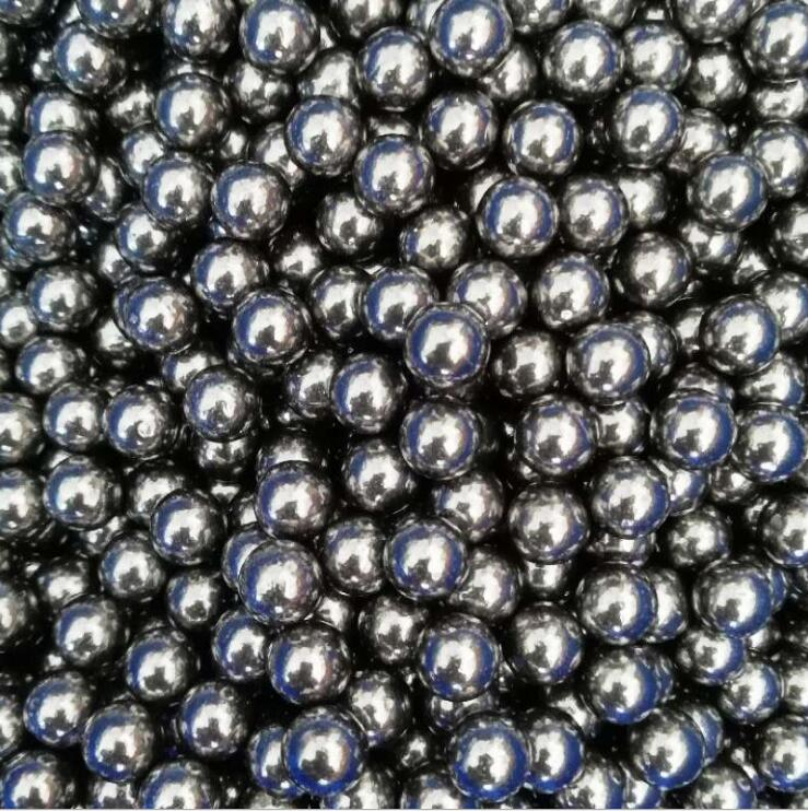 цена на 1kg/lot (about 478pcs) Diameter 8mm stainless steel ball SUS304 precision Dia 8 mm for bearing ball steel ball