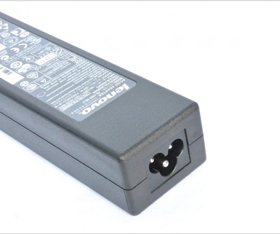 5 шт./лот по низкой цене 230 г 90 Вт ноутбук адаптер питания для Lenovo compurter выход постоянного тока 4.5 20 В питания адаптер питания