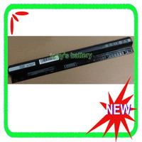 4 Cell M5Y1K Battery For Dell Inspiron 14 15 3000 series 5551 5555 5558 5758 Vostro 3458 3558 3559 3451 3459 3551