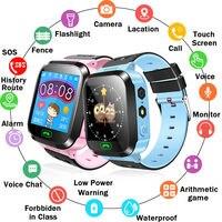 Детские умные часы, спортивные sim карты, позиционирование LBS, детские часы, наручные фитнес треки, расположение, SOS Вызов, безопасный уход для