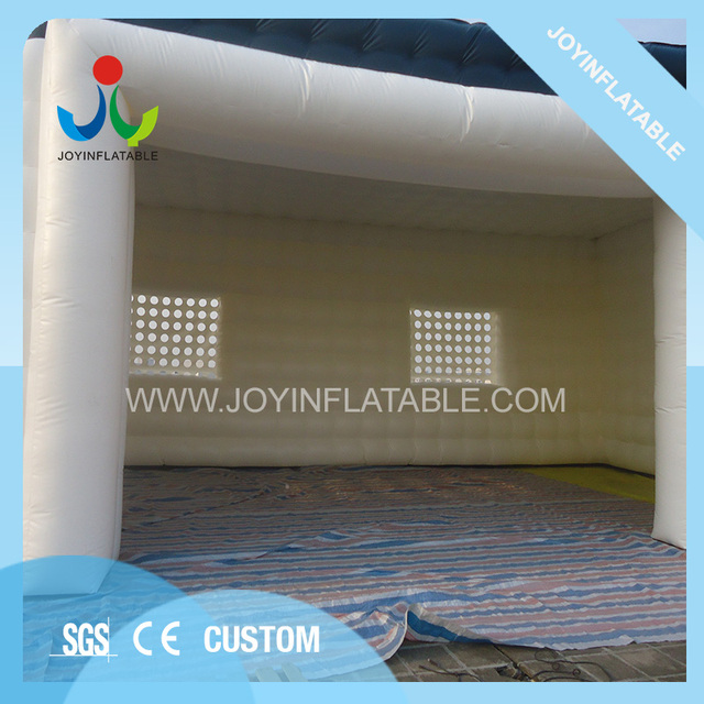 12LX6WX4HM Inflatable Outdoor Wedding Tents/Party Tent sale