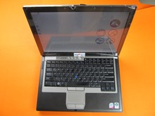 for dell d630 laptop used for auto diagnostic without hdd best selling
