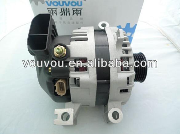 engine parts alternator for mazda 6 2005-2011 OEM:FC01-18-300