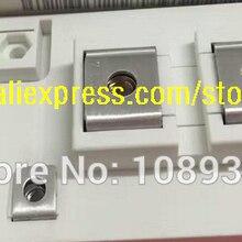 SKM600GA121D SKM600GA123D SKM600GA124D SKM600GA125D SKM600GA126D SKM600GA128D SKM600GA12T4 новые оригинальные товары