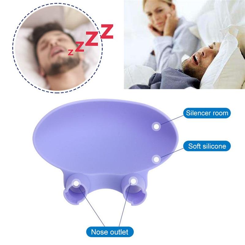 Sapo respirador nasal mini para evitar ressonar nariz abafado sapo bonito design ventilador ronco cinto livre nariz saúde ferramenta sonolenta