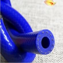 inner diameter 6MM 8MM 10MM 12MM 14MM 16MM 19MM 22MM 25MM 28MM 30MM 32MM 35MM 38MM pipe silicone hose silicon hose smc pneumatic white air hose tu1208c 20 inside diameter 8mm external diameter 12mm hose length 20m