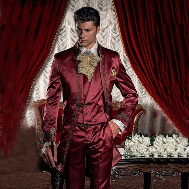 2018-latest-italy-vintage-classic-red-jacket-man-suit-for-evening-party-satin-collar-standing-long.jpg_640x640