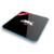 Nueva S912 H96 Pro TV BOX Android 6.0 HD Smart tv + 1 año Árabe Francés REINO UNIDO Italia portugal europa server 1000 + Canales de iptv Canal +