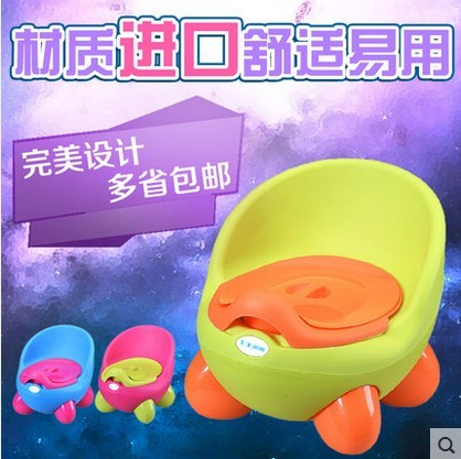 Male Female baby child toilet infant child infant toilet urinal