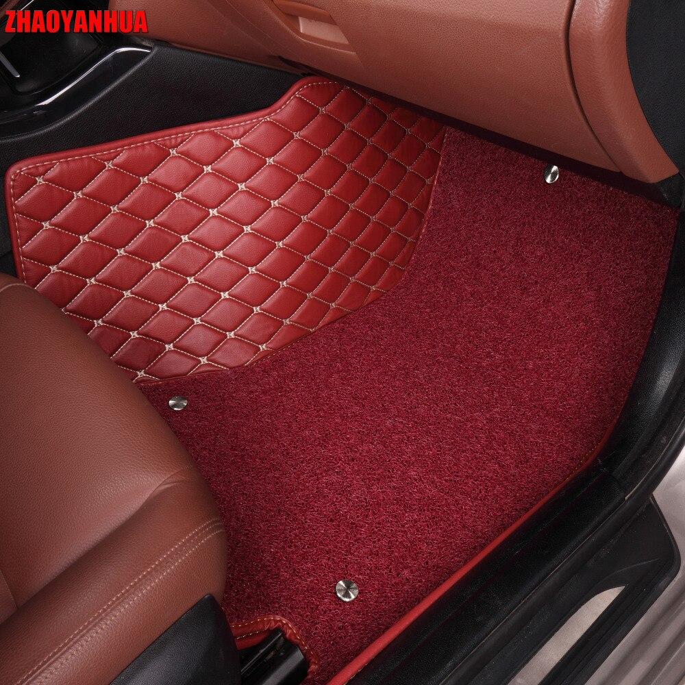 ribbed floor hand mercedes benz drive the floors sl mats shop right