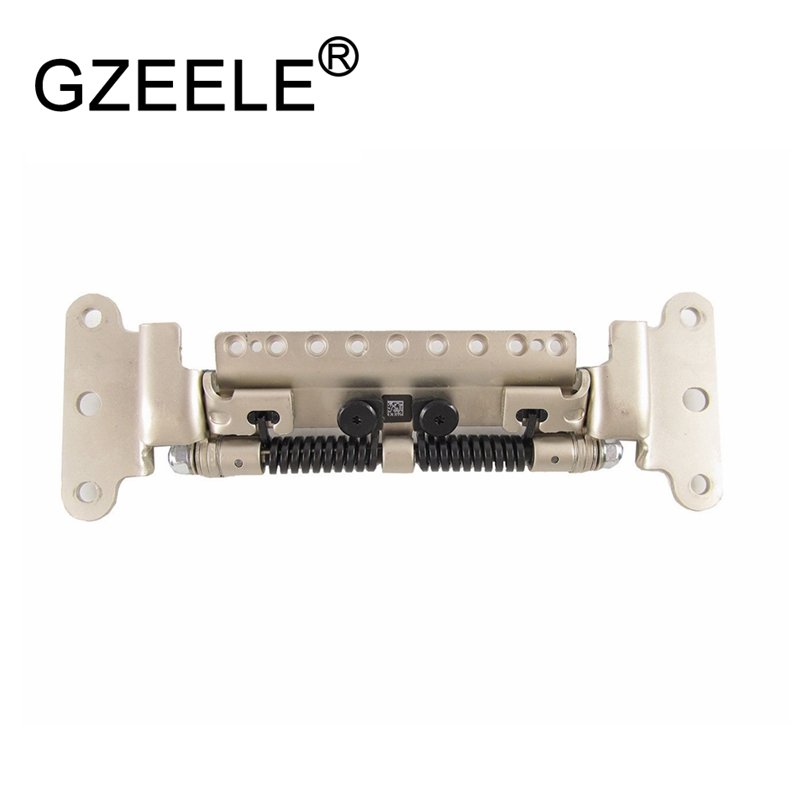 GZEELE New LCD Hinge 27 inch FOR iMac A1419 2012-2014 MD095 MD096 923-0313 GZEELE New LCD Hinge 27 inch FOR iMac A1419 2012-2014 MD095 MD096 923-0313