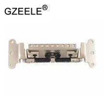 GZEELE bisagra LCD de 27 pulgadas, para iMac A1419 2013 2018, MD095, MD096 2013 2019