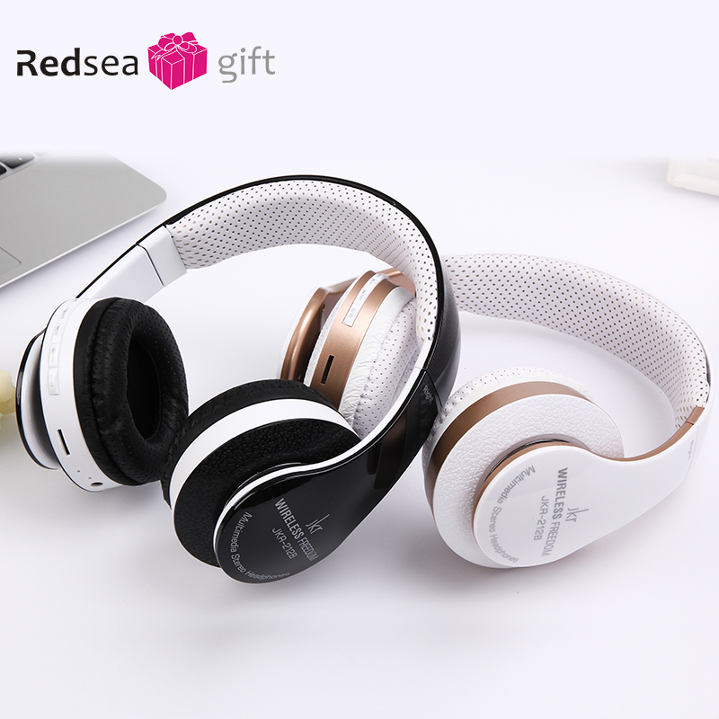 Wireless Gaming Headphone Digital Stereo Bluetooth 4.2 Headset Card MP3 player Earphone FM Radio Music for computer phone tablet rock y10 stereo headphone earphone microphone stereo bass wired headset for music computer game with mic