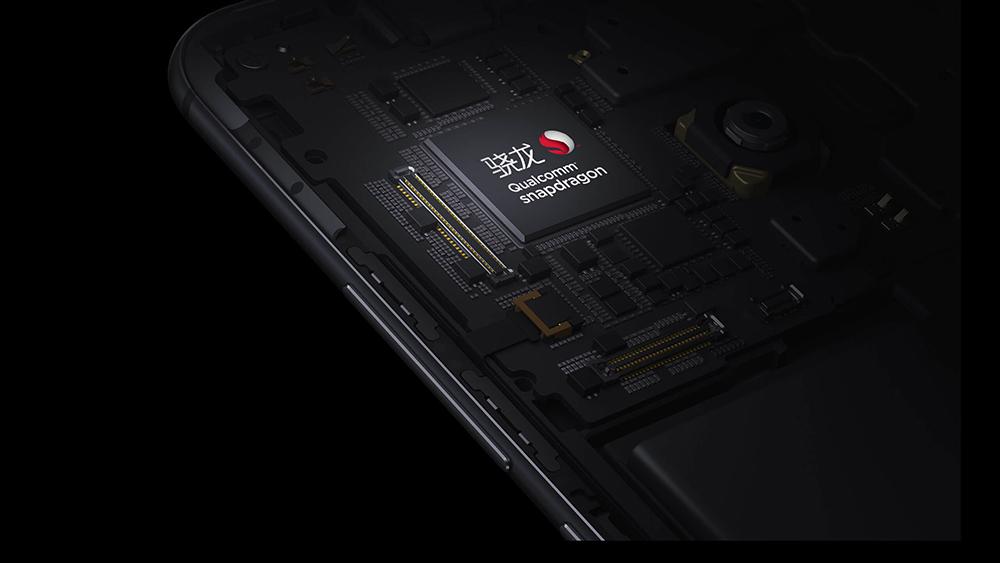 Original Xiaomi Redmi 4X 4 X Mobile Phone Snapdragon 435 Octa Core 2