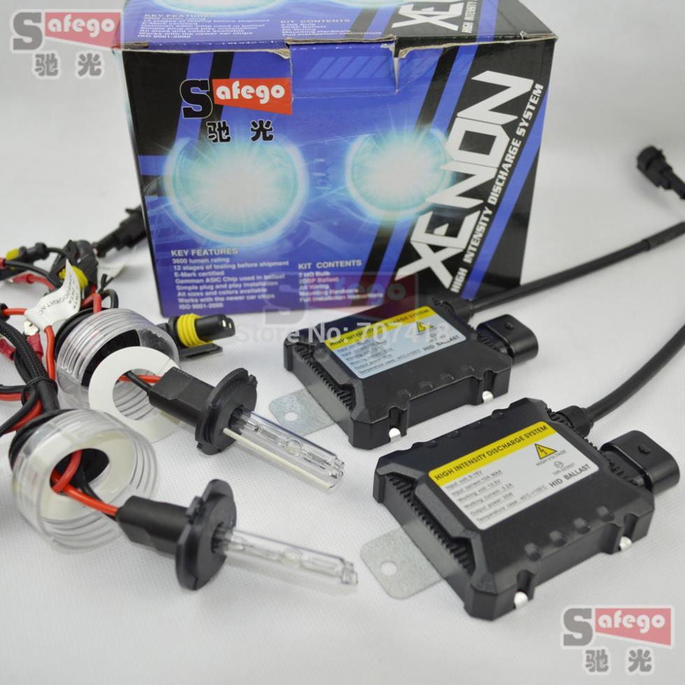 R Kit Led H10 Rgb 2 Em 1 6000K 3200LM Multi Cor Demon Eye Luz de nevoeiro Led Lâmpadas L