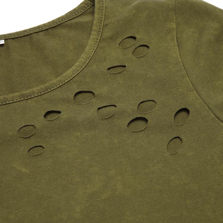 dongdongta t shirt 03