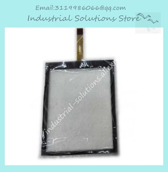 New touch screen panel glass for 47F848001 R2.1