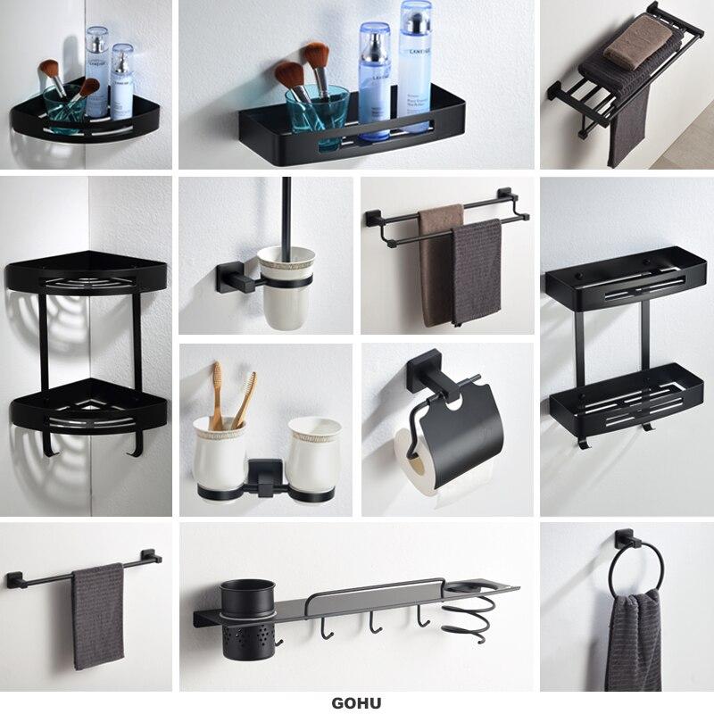 Soap Dish Ceramic Bathroom Accessories