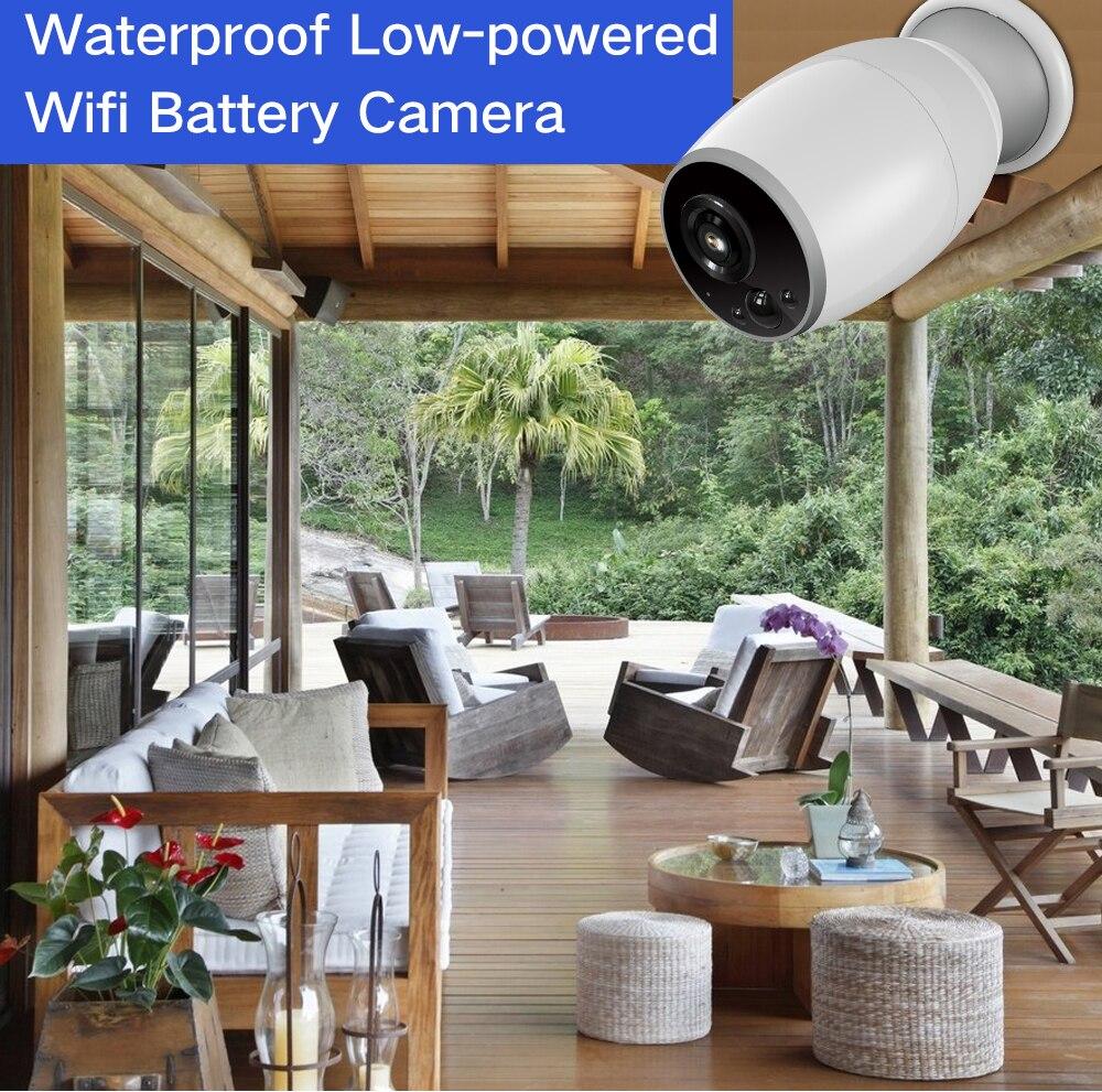 wireless battery camera (1)
