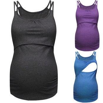 The Best Breastfeeding Maternity Dresses for Women