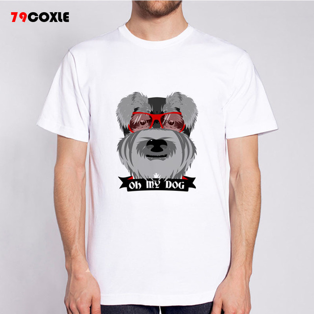 f184b73e2 schnauzer New Brand clothing Bodybuilding Fitness Men beast printed t-shirts  Golds Gorilla Wear tee shirts Stringer tops MR6412