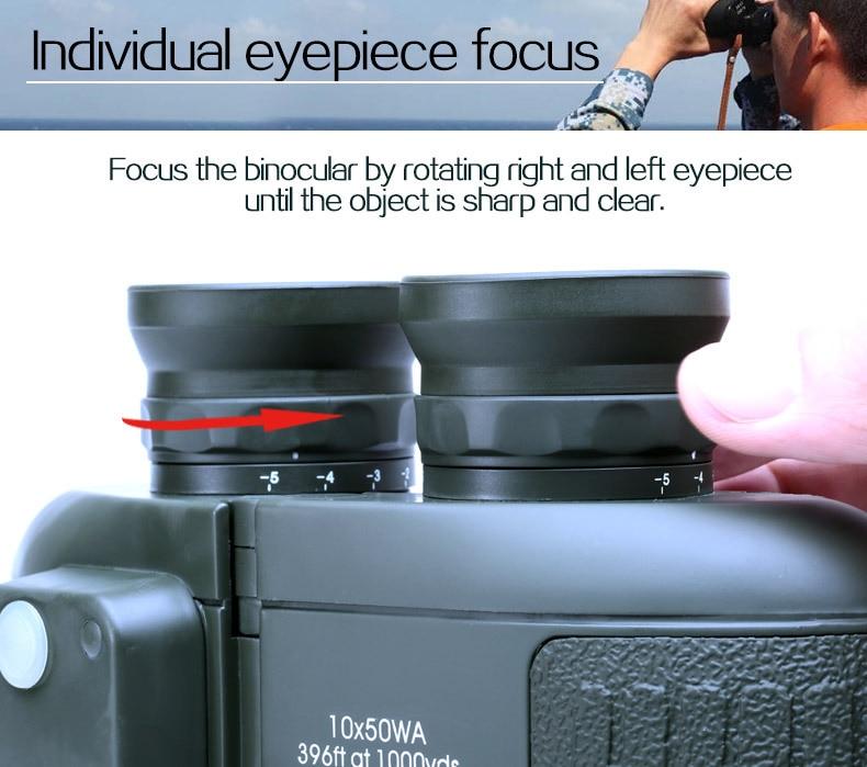 uw004 binocular desc (10)