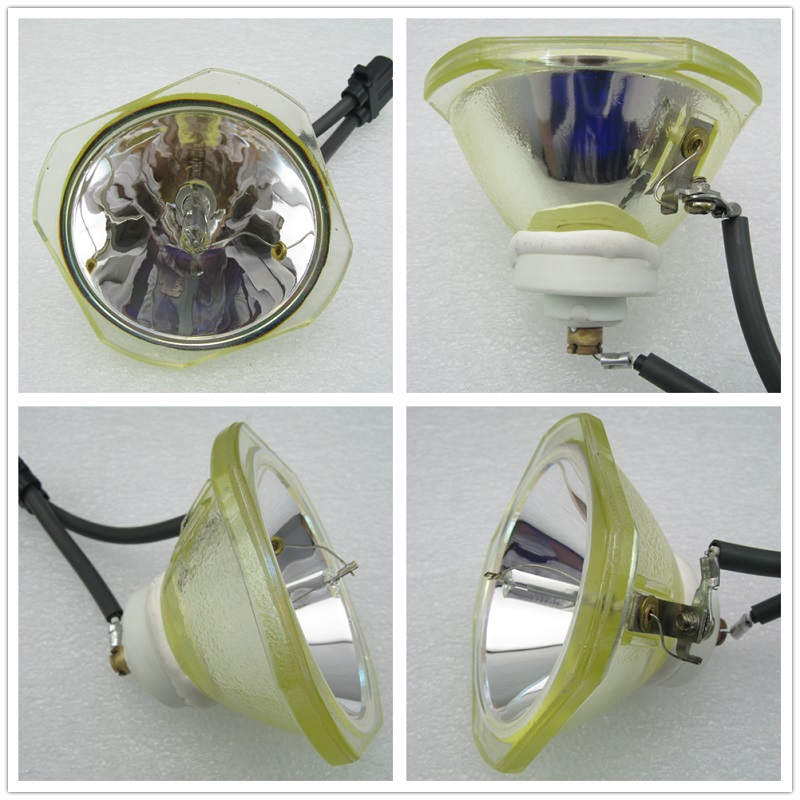 Projector Bulb ELPLP30 For EPSON PowerLite 81p,PowerLite 821p,EMP-81+ With Japan Phoenix Original Lamp Burner 100% original bare projector lamp p vip 210 0 8 e20 9n bulb for osram p vip 210w 0 8 e20 9n without housing