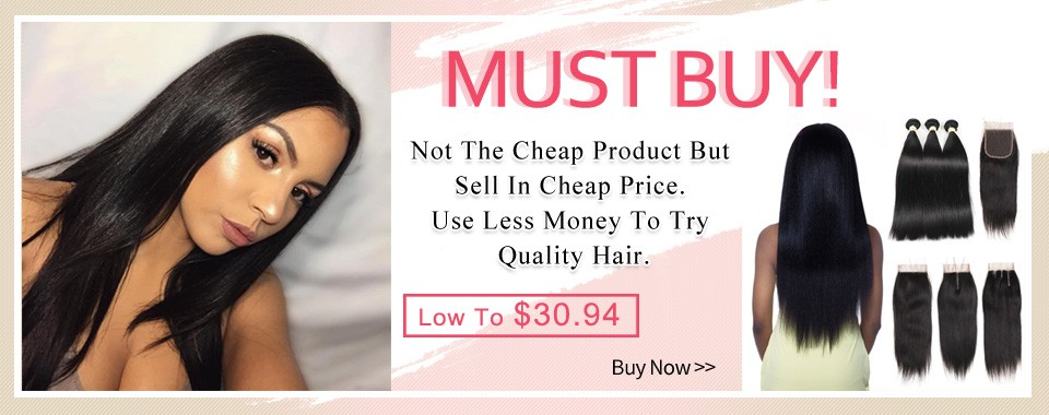 Must-Buy!!!special-sale