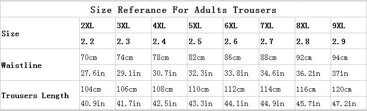 TX`7G`F[RGRO8{}{49QFDWX