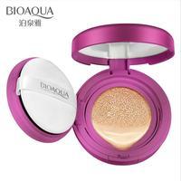Cheap bb Sun Block SPF 20 Whitening Face Cream Full Covers Concealer Makeup Base Foundation BB Cream