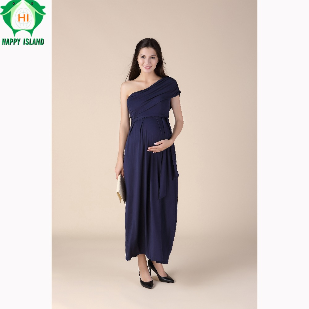 Good buy christmas maternity clothes formal dresses elegant christmas ombrellifo Images