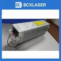 cheap price Good Reflective CO2 Laser Source 10W/30W/50W/100W