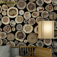 beibehang Pvc wallpaper glitter wall paper roll shine wall covering for home decoration for KTV papel de parede listrado