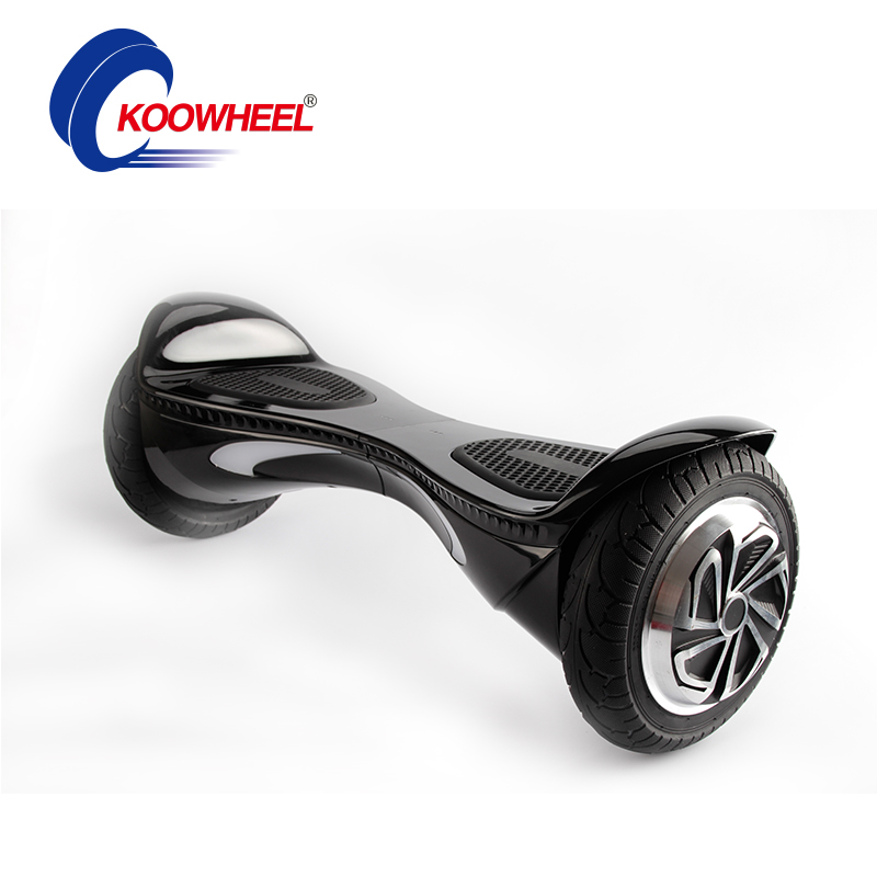 Suv Hoverboard Picture More Detailed Picture About